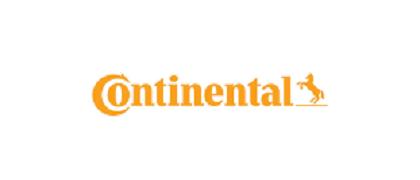 ref-continental