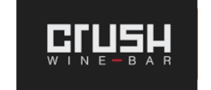 ref-crush