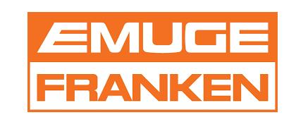 ref-emuge-franken