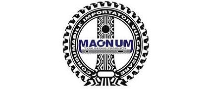 ref-magnum