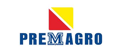 ref-premagro