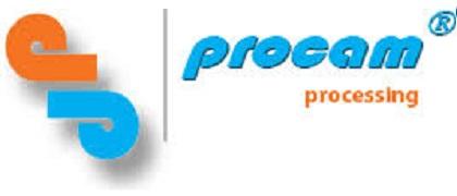 ref-procam