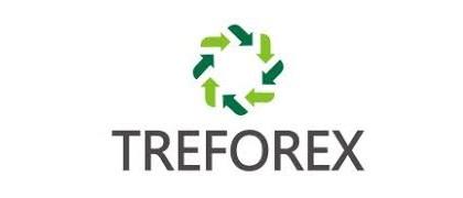 ref-treforex